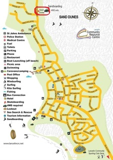Lancelin-Map Enter.jpg