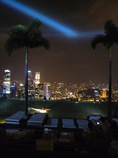 Night pool at MBS.jpg