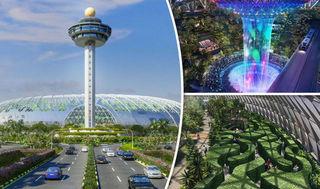 Singapore-Changi-Airport-Jewel-815023[1].jpg