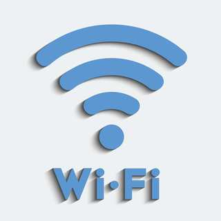 Wifi-zone-blue-vector-emblem-503786391_4083x4083[1].jpg