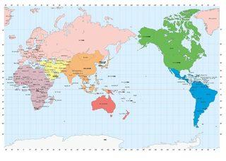 WorldMapJapan-1024x730[1].jpg