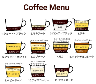 menu-of-coffee-680x594[1].png