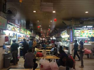 tekka_food_centre_1477290002[1].jpg